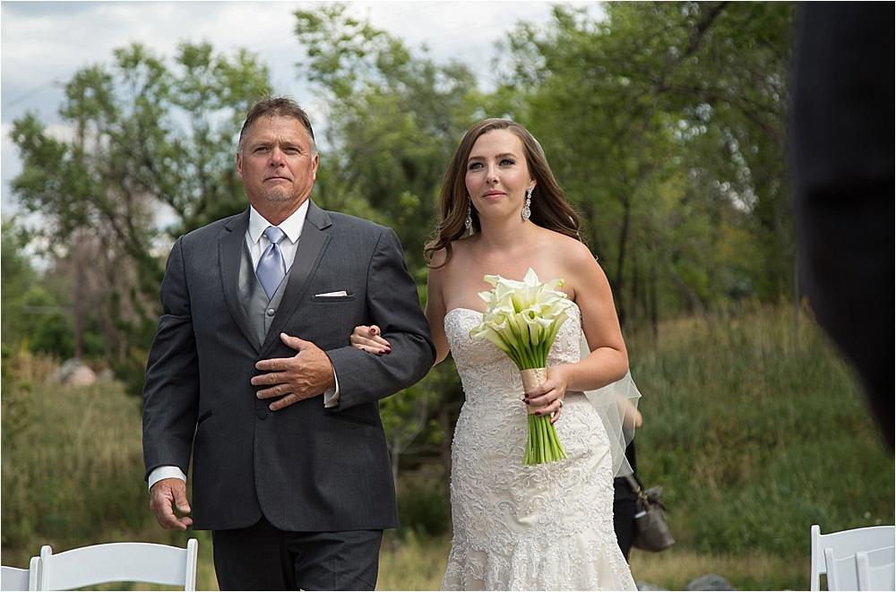 Aaron + Kotti's  Colorado Wedding  Colorado Wedding Photographer_0030.jpg