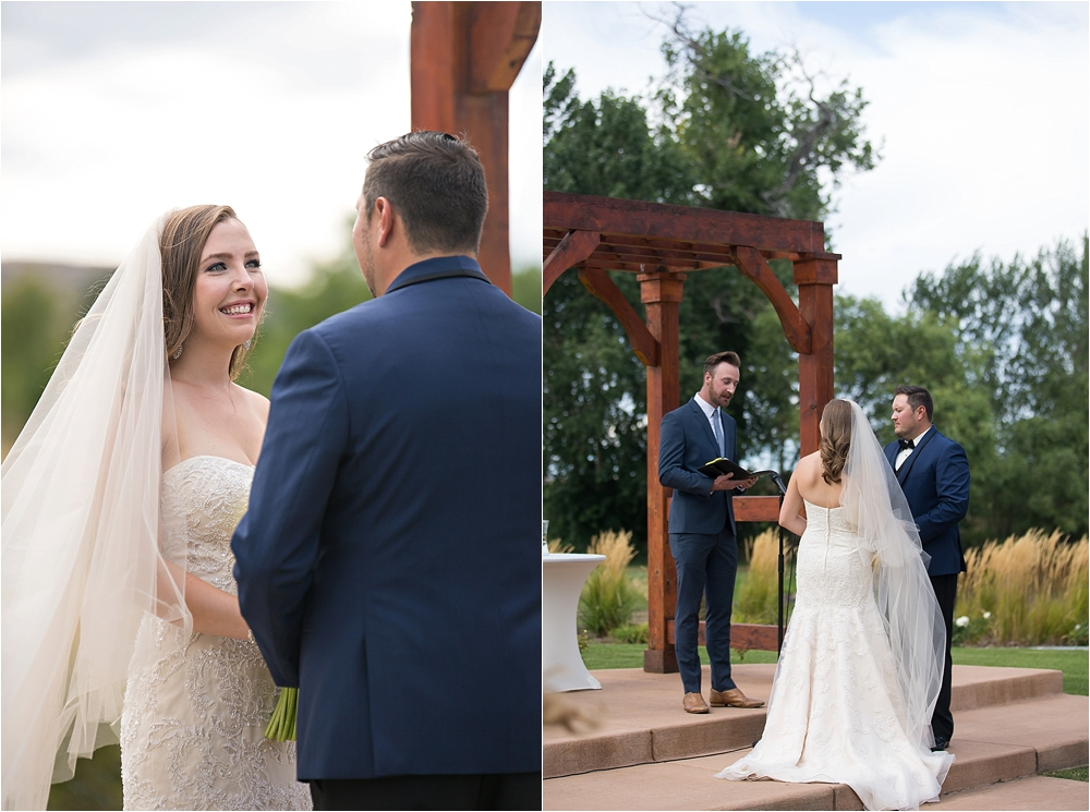 Aaron + Kotti's  Colorado Wedding  Colorado Wedding Photographer_0032.jpg