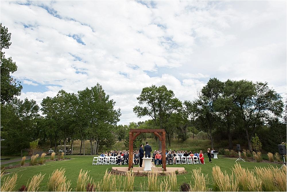 Aaron + Kotti's  Colorado Wedding  Colorado Wedding Photographer_0034.jpg