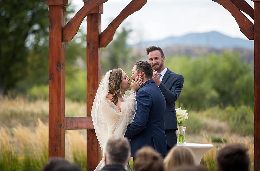 Aaron + Kotti's  Colorado Wedding  Colorado Wedding Photographer_0036.jpg
