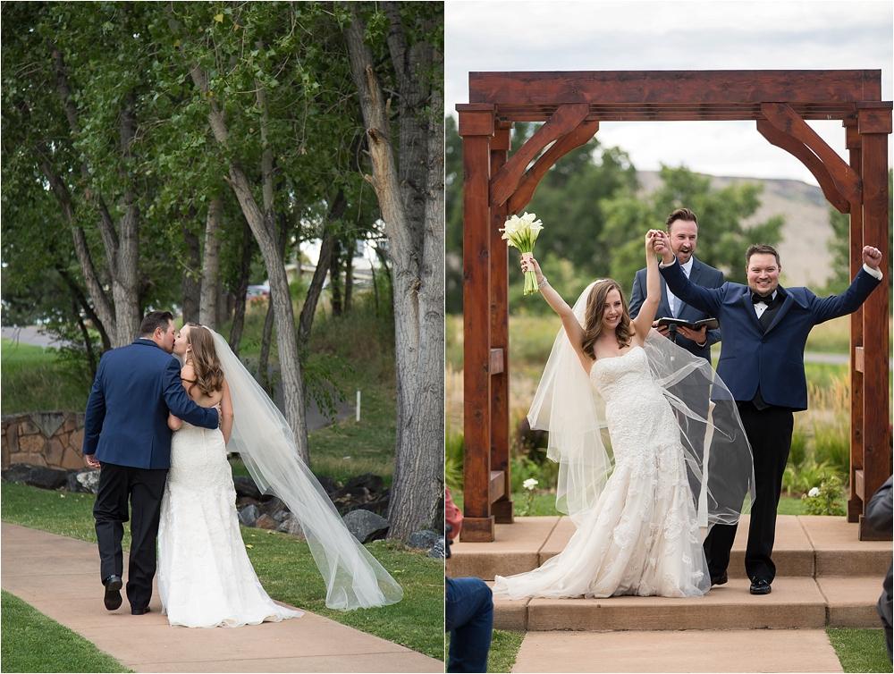 Aaron + Kotti's  Colorado Wedding  Colorado Wedding Photographer_0035.jpg