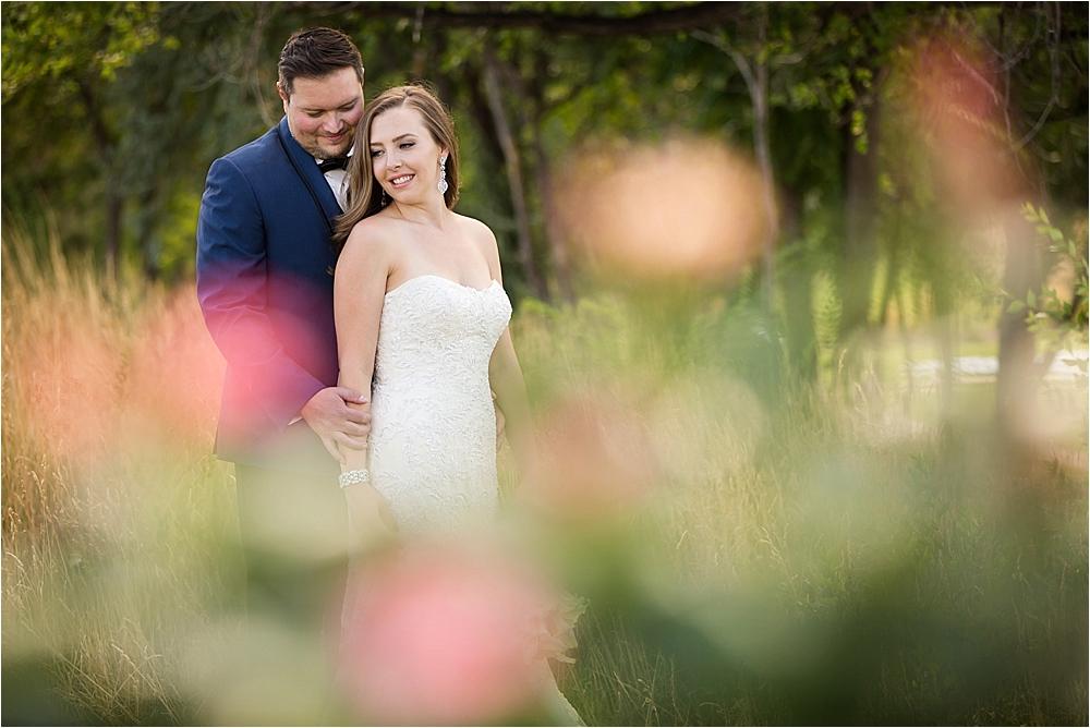 Aaron + Kotti's  Colorado Wedding  Colorado Wedding Photographer_0037.jpg