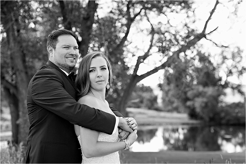 Aaron + Kotti's  Colorado Wedding  Colorado Wedding Photographer_0039.jpg