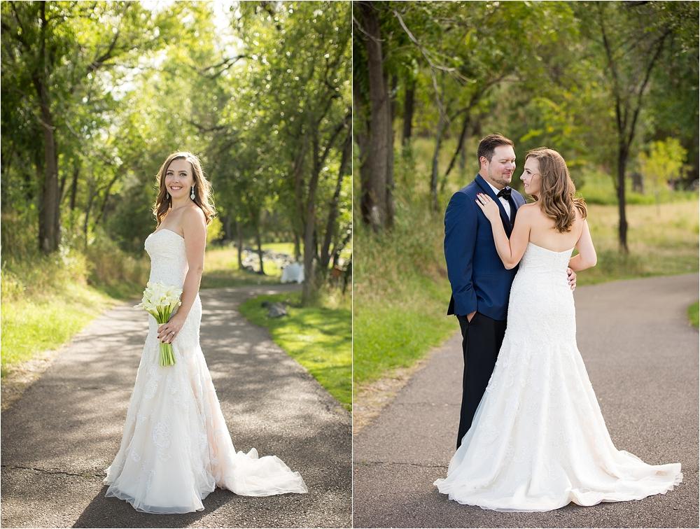Aaron + Kotti's  Colorado Wedding  Colorado Wedding Photographer_0040.jpg