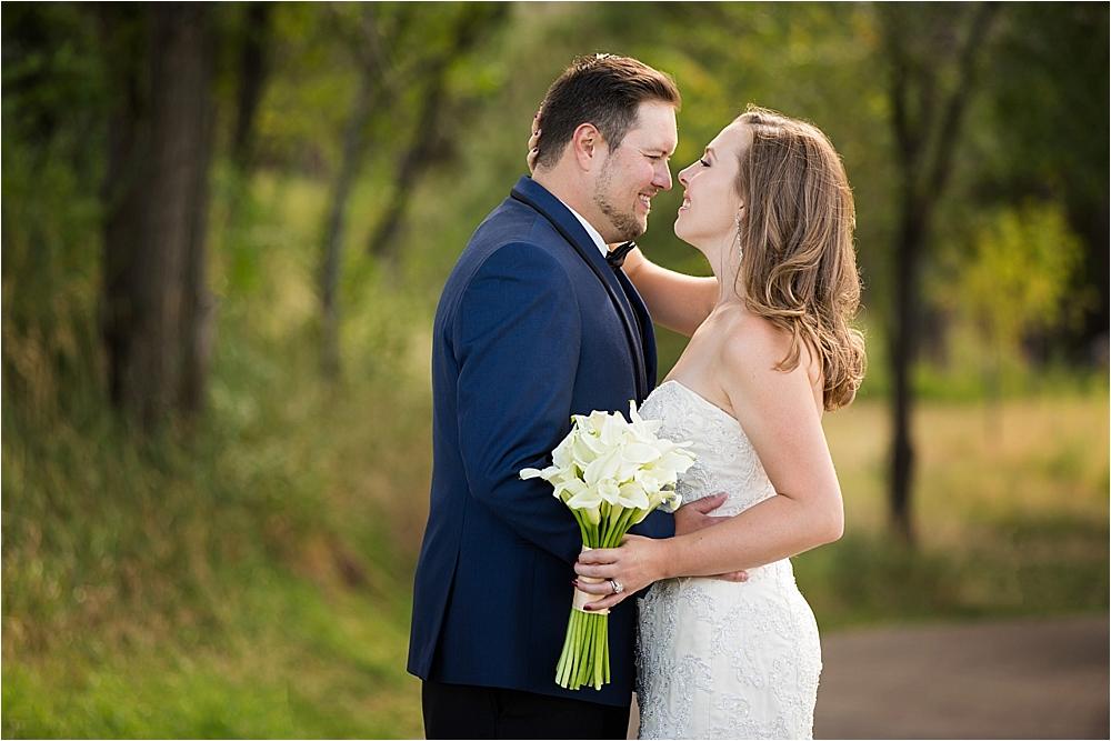 Aaron + Kotti's  Colorado Wedding  Colorado Wedding Photographer_0041.jpg