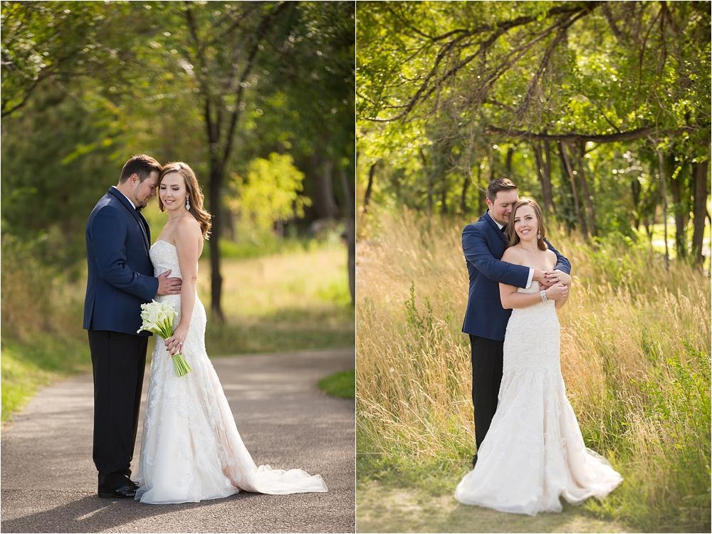 Aaron + Kotti's  Colorado Wedding  Colorado Wedding Photographer_0042.jpg
