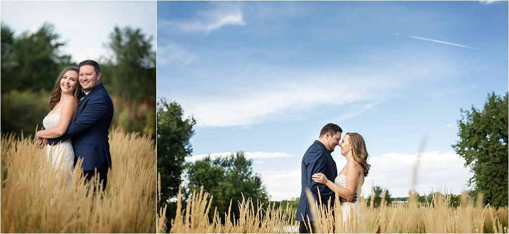 Aaron + Kotti's  Colorado Wedding  Colorado Wedding Photographer_0044.jpg
