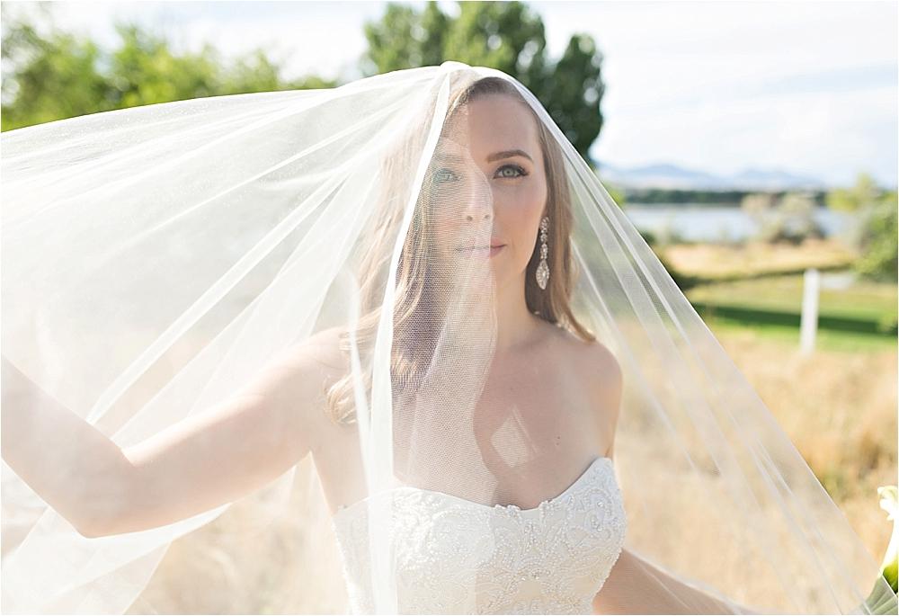 Aaron + Kotti's  Colorado Wedding  Colorado Wedding Photographer_0045.jpg