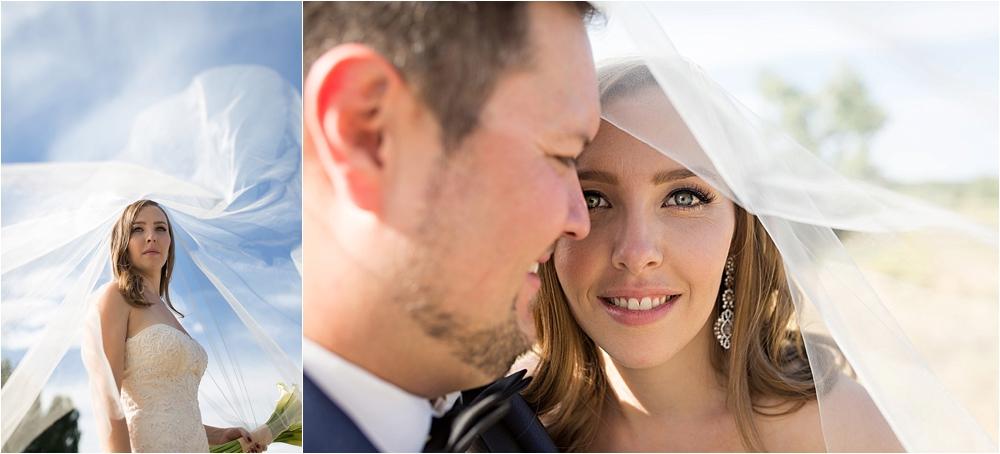 Aaron + Kotti's  Colorado Wedding  Colorado Wedding Photographer_0046.jpg