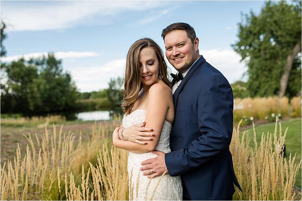 Aaron + Kotti's  Colorado Wedding  Colorado Wedding Photographer_0047.jpg