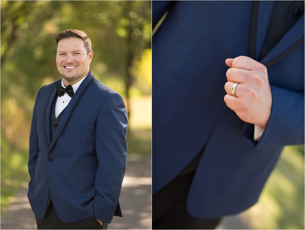 Aaron + Kotti's  Colorado Wedding  Colorado Wedding Photographer_0049.jpg