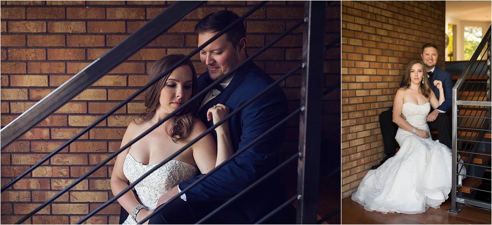 Aaron + Kotti's  Colorado Wedding  Colorado Wedding Photographer_0051.jpg