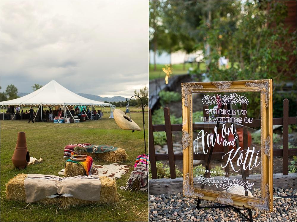 Aaron + Kotti's  Colorado Wedding  Colorado Wedding Photographer_0057.jpg