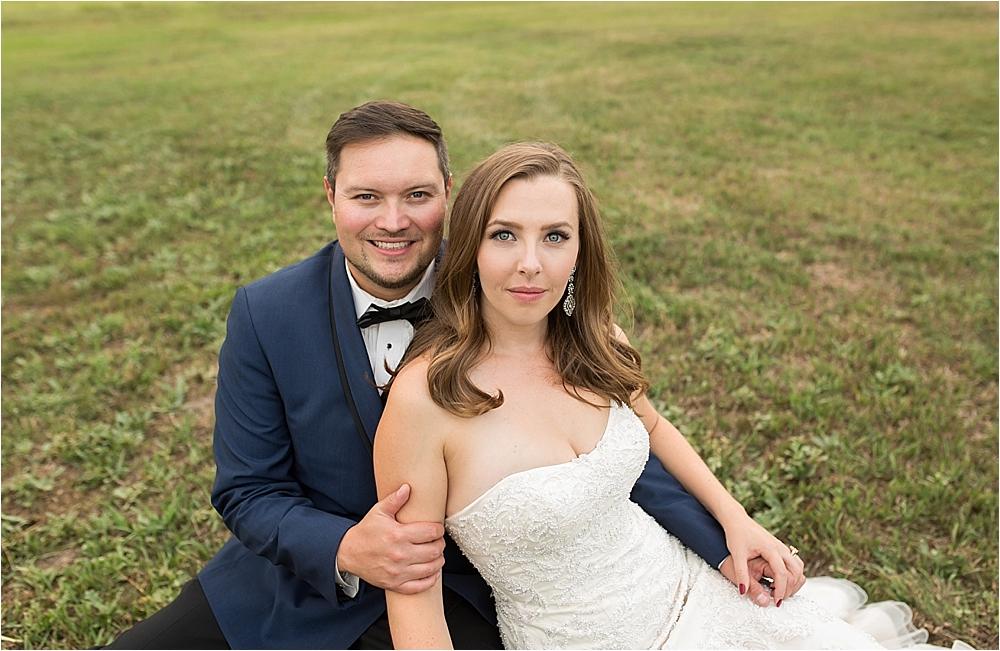 Aaron + Kotti's  Colorado Wedding  Colorado Wedding Photographer_0062.jpg