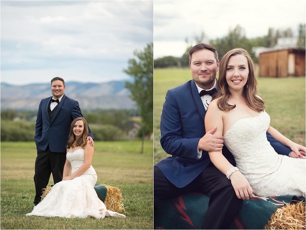 Aaron + Kotti's  Colorado Wedding  Colorado Wedding Photographer_0063.jpg