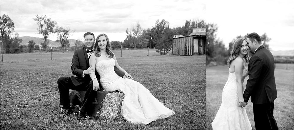 Aaron + Kotti's  Colorado Wedding  Colorado Wedding Photographer_0065.jpg