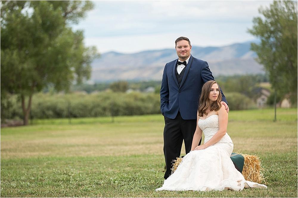 Aaron + Kotti's  Colorado Wedding  Colorado Wedding Photographer_0064.jpg