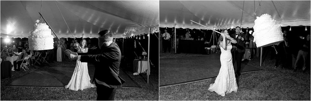 Aaron + Kotti's  Colorado Wedding  Colorado Wedding Photographer_0066.jpg