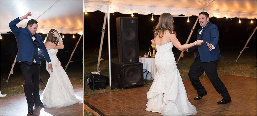 Aaron + Kotti's  Colorado Wedding  Colorado Wedding Photographer_0067.jpg