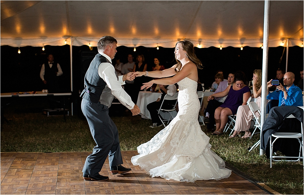 Aaron + Kotti's  Colorado Wedding  Colorado Wedding Photographer_0070.jpg