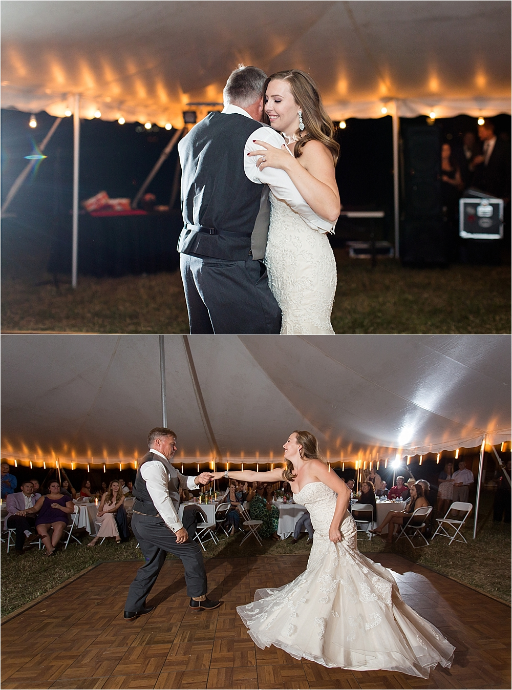 Aaron + Kotti's  Colorado Wedding  Colorado Wedding Photographer_0069.jpg
