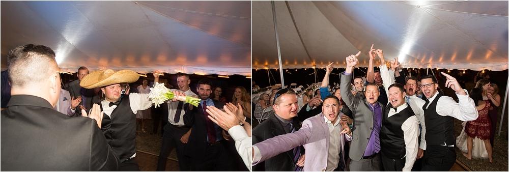 Aaron + Kotti's  Colorado Wedding  Colorado Wedding Photographer_0072.jpg