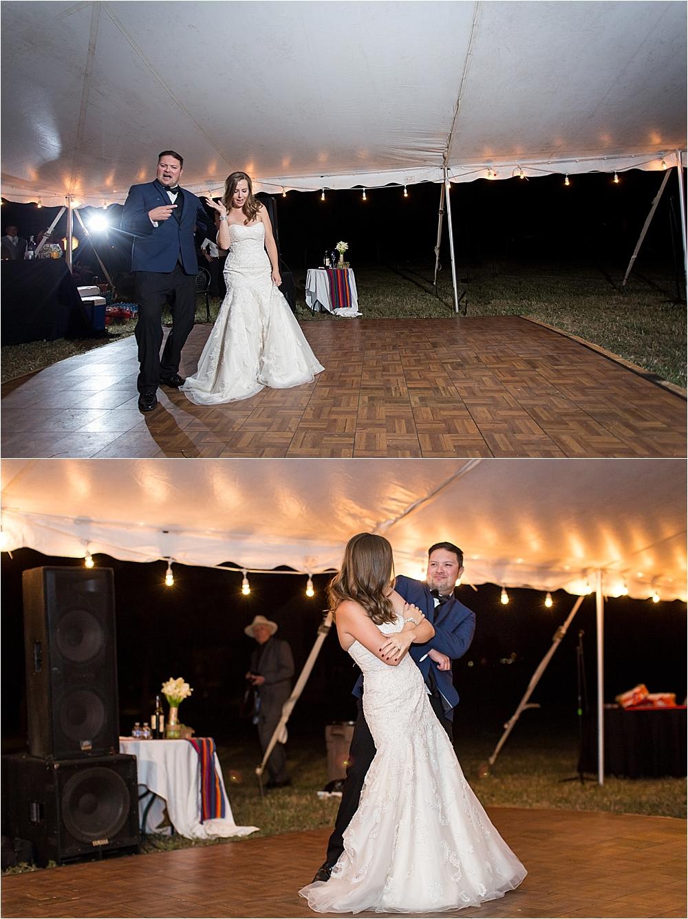 Aaron + Kotti's  Colorado Wedding  Colorado Wedding Photographer_0071.jpg