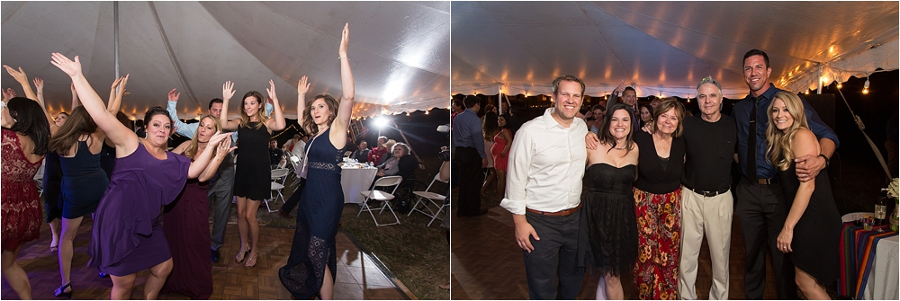 Aaron + Kotti's  Colorado Wedding  Colorado Wedding Photographer_0074.jpg