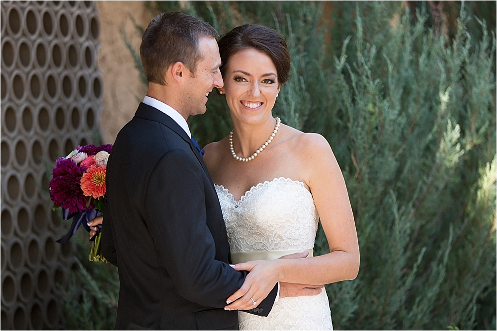 Leah and Travis Colorado Wedding| Colorado Wedding Photographer_0098.jpg
