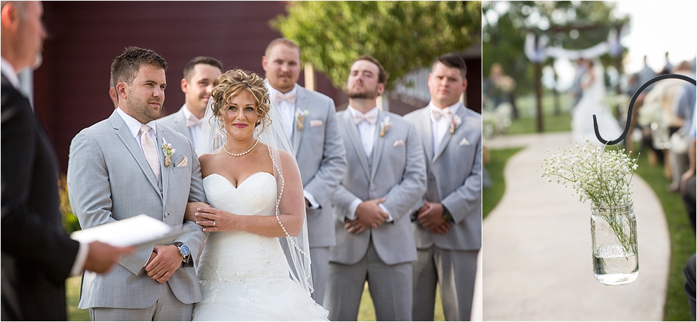 Jole + Josh's  Colorado Wedding| Raccoon Creek Wedding Photographer_0031.jpg