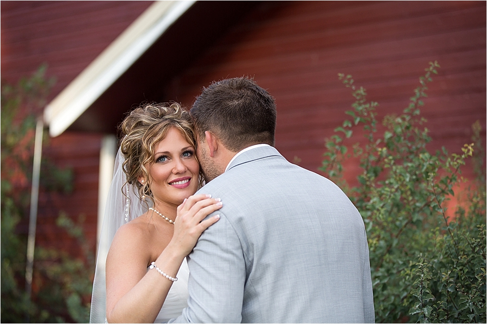 Jole + Josh's  Colorado Wedding| Raccoon Creek Wedding Photographer_0045.jpg