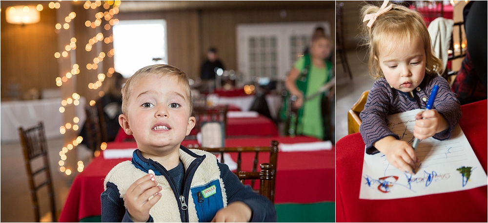 Brunch with Santa at Raccoon Creek_0001.jpg