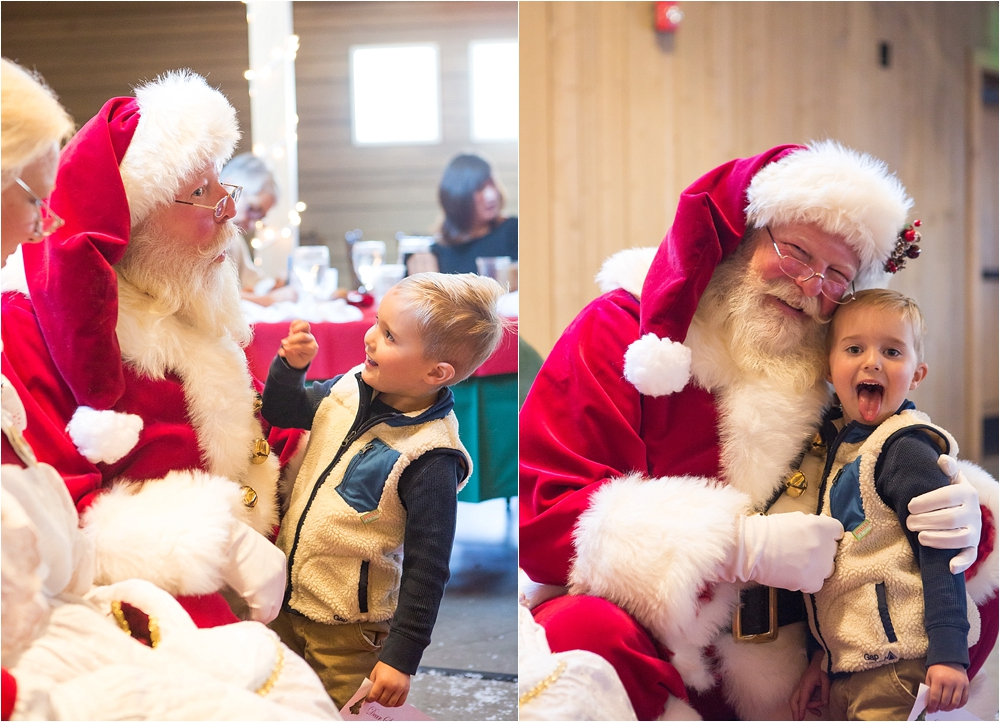 Brunch with Santa at Raccoon Creek_0005.jpg