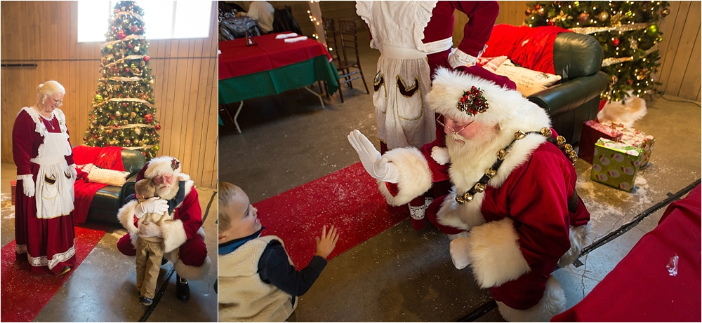 Brunch with Santa at Raccoon Creek_0015.jpg