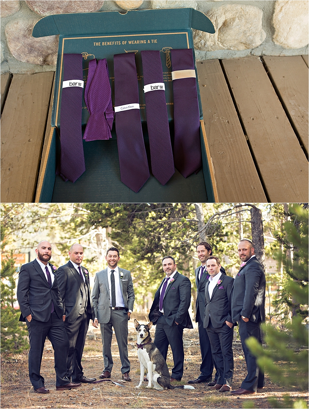 Jaclyn and Ryan | The Lodge at Breckenridge Wedding_0010.jpg