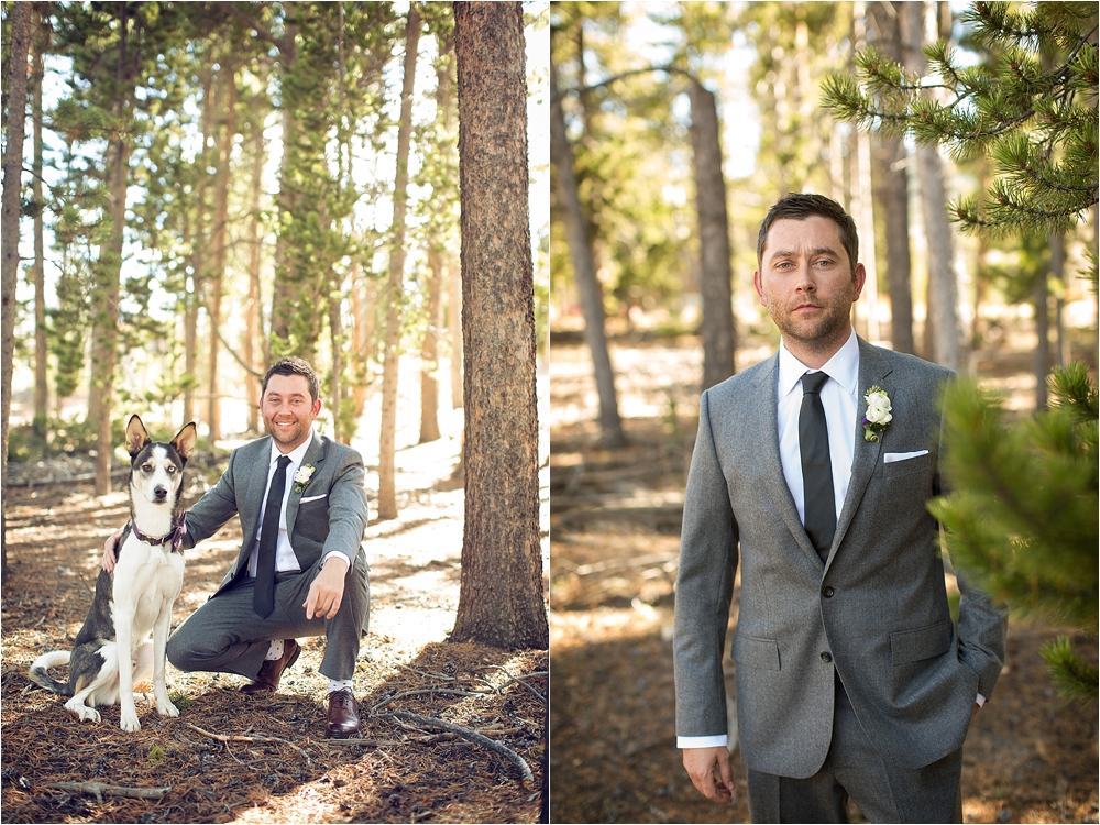 Jaclyn and Ryan | The Lodge at Breckenridge Wedding_0012.jpg