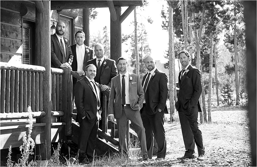 Jaclyn and Ryan   The Lodge at Breckenridge Wedding_0013.jpg