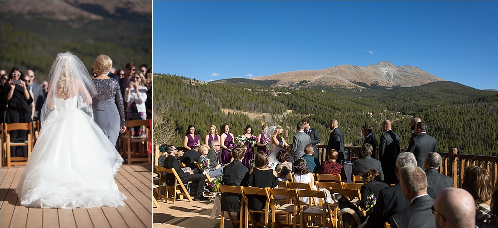 Jaclyn and Ryan | The Lodge at Breckenridge Wedding_0015.jpg
