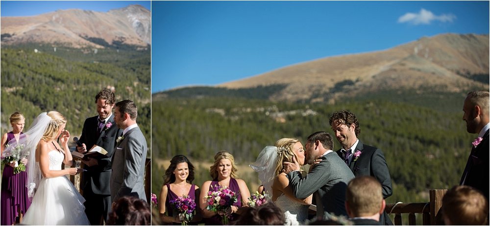 Jaclyn and Ryan | The Lodge at Breckenridge Wedding_0019.jpg