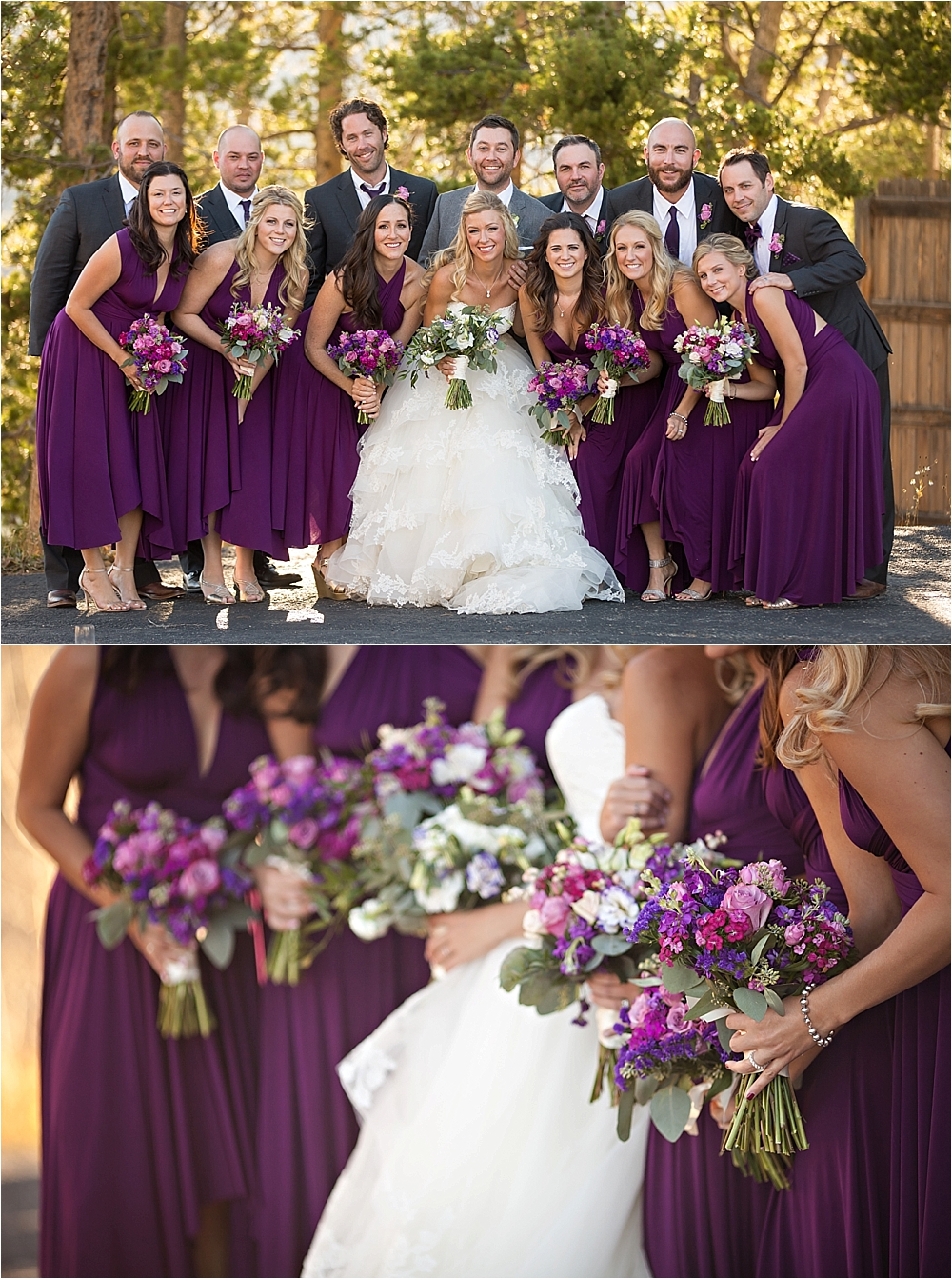 Jaclyn and Ryan | The Lodge at Breckenridge Wedding_0027.jpg