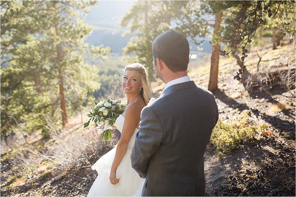 Jaclyn and Ryan | The Lodge at Breckenridge Wedding_0032.jpg