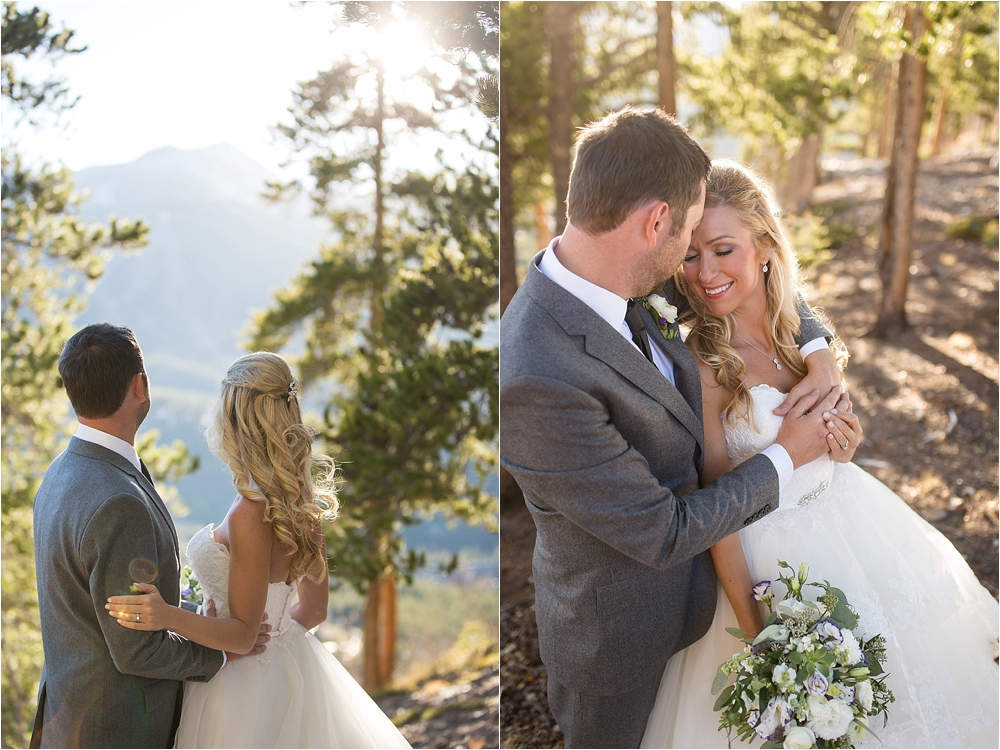 Jaclyn and Ryan | The Lodge at Breckenridge Wedding_0034.jpg