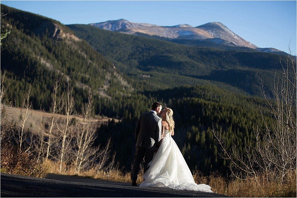 Jaclyn and Ryan | The Lodge at Breckenridge Wedding_0035.jpg