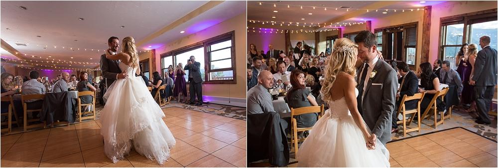 Jaclyn and Ryan   The Lodge at Breckenridge Wedding_0040.jpg