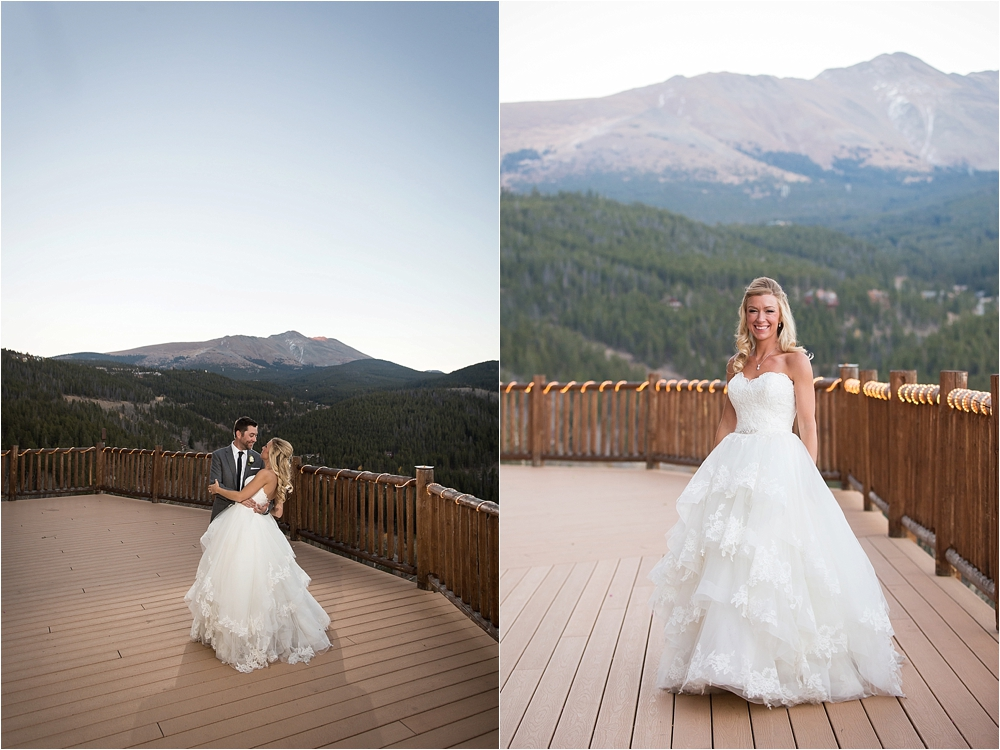 Jaclyn and Ryan | The Lodge at Breckenridge Wedding_0041.jpg