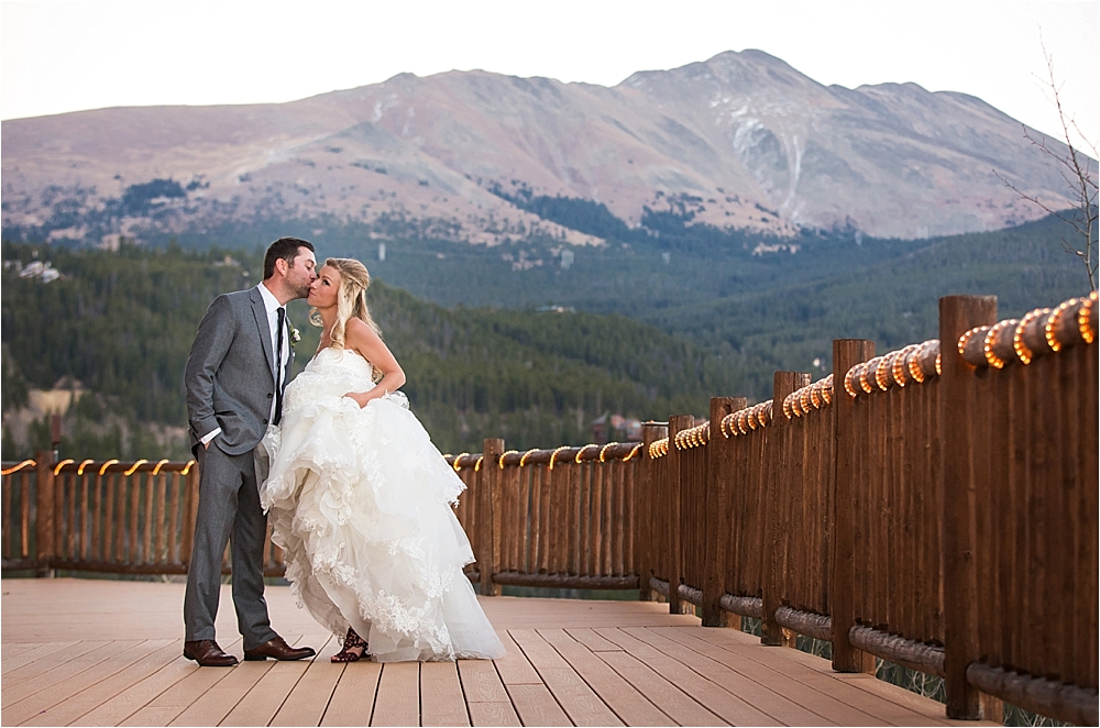 Jaclyn and Ryan | The Lodge at Breckenridge Wedding_0043.jpg