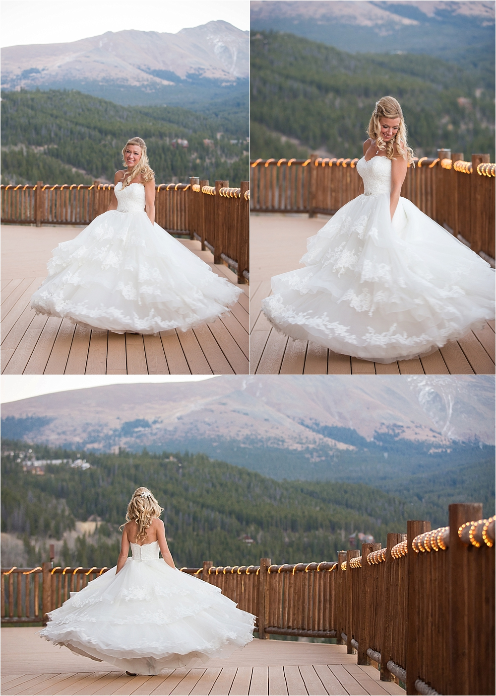 Jaclyn and Ryan | The Lodge at Breckenridge Wedding_0042.jpg