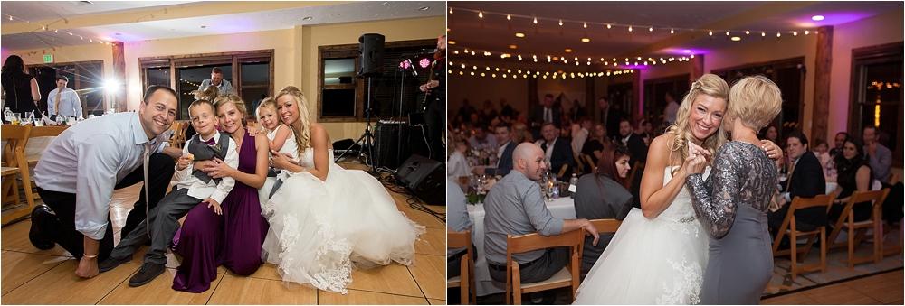 Jaclyn and Ryan   The Lodge at Breckenridge Wedding_0047.jpg