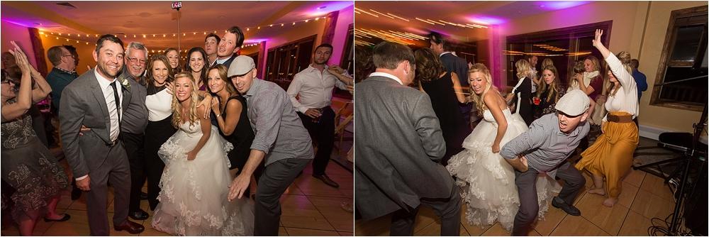 Jaclyn and Ryan   The Lodge at Breckenridge Wedding_0049.jpg
