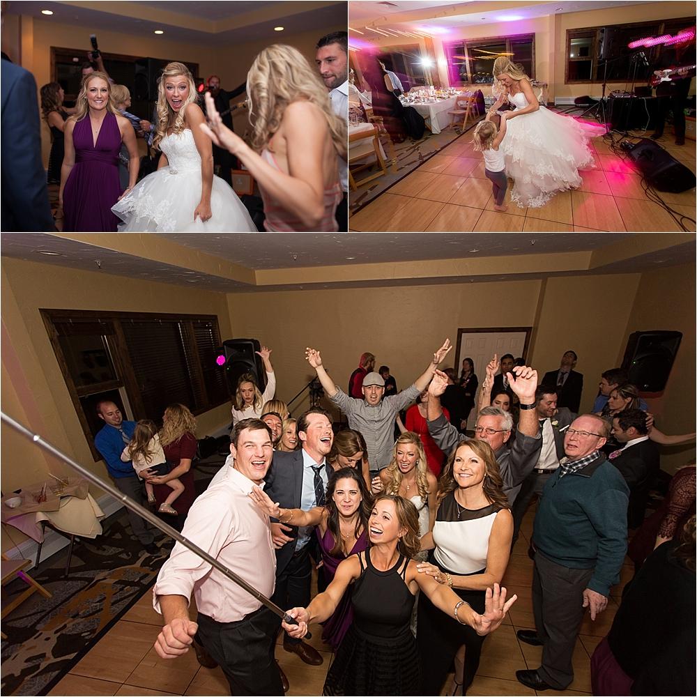 Jaclyn and Ryan   The Lodge at Breckenridge Wedding_0048.jpg